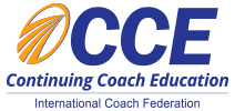 Continuing Coach Education Provider