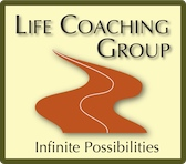 Life Coaching Group
